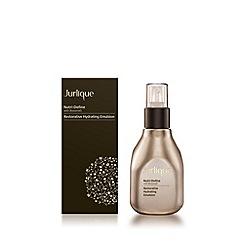 Jurlique - 'Nutri-Define Restorative Hydrating' emulsion 100ml