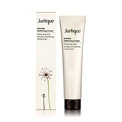 Jurlique - 'Wrinkle Softening' cream 40ml