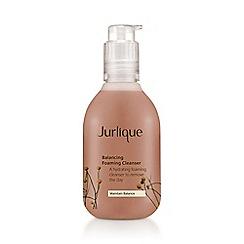 Jurlique - Balancing foaming cleanser 200ml