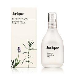 Jurlique - 'Lavender' hydrating mist 100ml
