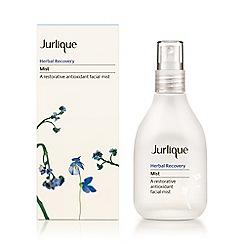 Jurlique - 'Herbal Recovery' mist 100ml