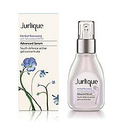 Jurlique - 'Herbal Recovery' advanced serum