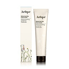 Jurlique - Balancing day care cream