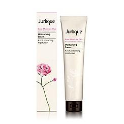 Jurlique - 'Rose Moisture Plus' moisturising cream 40ml