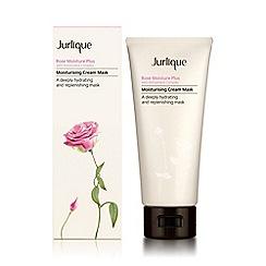 Jurlique - 'Rose Moisture Plus' moisturising cream mask 100ml