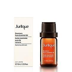 Jurlique - 'Rosemary' pure essential oil 10ml