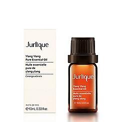 Jurlique - 'Ylang Ylang' pure essential oil 10ml