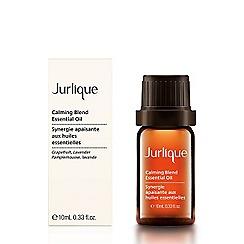 Jurlique - 'Calming Blend' essential oil 10ml