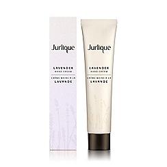Jurlique - 'Lavender' hand cream