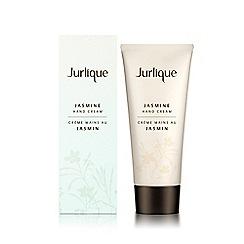 Jurlique - 'Jasmine' hand cream