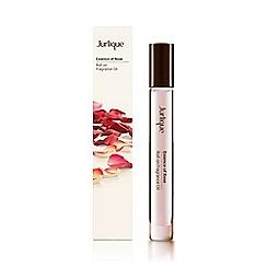 Jurlique - 'Essence Of Rose' roll on perfume