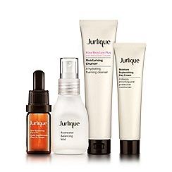 Jurlique - 'Hydration' introductory set