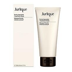 Jurlique - 'Purity Specialist' treatment mask 100ml