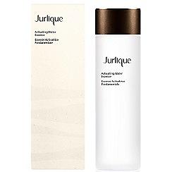 Jurlique - 'Activating Water Essence' 150ml