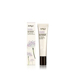 Jurlique - 'Purely White' skin brightening spot treatment 15ml
