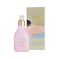Jurlique - Limited edition 'Rosewater Balancing Mist Intense' toner 200ml
