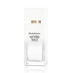 Elizabeth Arden - 'White Tea' eau de toilette