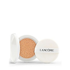 Lancôme - 'Miracle Cushion' compact foundation refill 14g