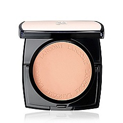 Lancôme - 'Belle De Teint' powder foundation