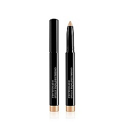 Lancôme - 'Hypnôse' cream eye shadow stick 1.4g