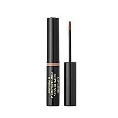 Lancôme - 'Brôw Densify' powder-to-cream brow pencil 1.6g