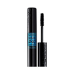 Lancôme - 'Monsieur Big' waterproof mascara 10ml