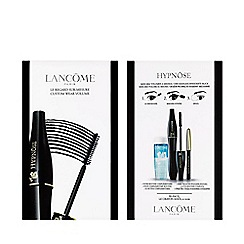 Lancôme - 'Hypnôse' make up gift set