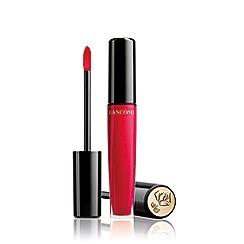 Lancôme - 'L'Absolu Gloss' lip gloss
