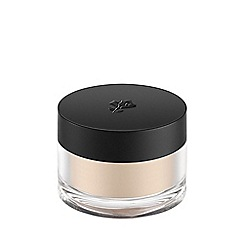 Lancôme - Mattifying Setting Powder