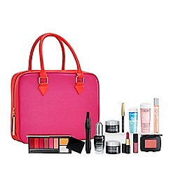 Lancôme - Beauty Box