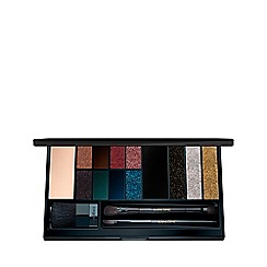 Lancôme - Limited Edition Eye Shadow Palette