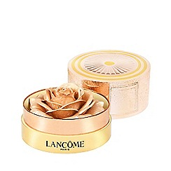 Lancôme - Limited Edition 'Rose' Powder Highlighter