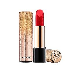 Lancôme - 'L'Absolu Rouge' Lipstick 3.4g