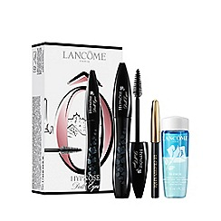 Lancôme - 'Hypnôse Doll Eyes' Eye Makeup Set