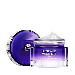 Lancôme - 'Rénergie Multi-Lift' day cream 50ml