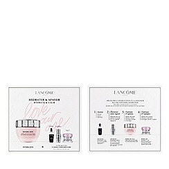 Lancôme - 'Hydrate and Calm' skincare gift set