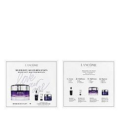 Lancôme - 'Rénergie' skincare gift set