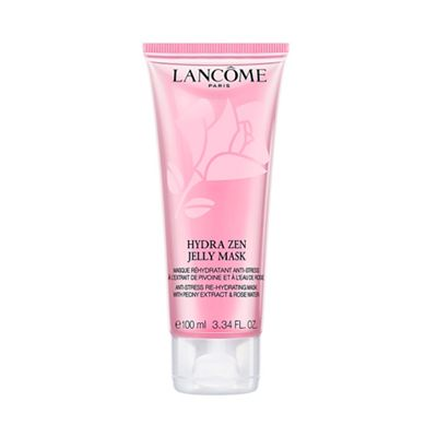 Lancôme   'hydra Zen' Hydrating Overnight Jelly Face Mask 100ml by Lancôme