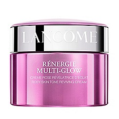 Lancôme - 'Rénergie Multi-Glow' day cream 50ml