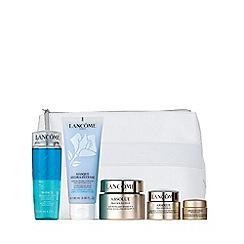 Lancôme - 'Absolue' home spa essentials kit