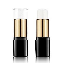 Lancôme - Blur & Go Stick Pore Minimising Stick Primer