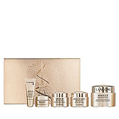 Lancôme - 'Absolue Precious Cells' Skincare Gift Set