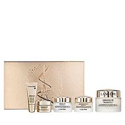 Lancôme - 'Absolue Premium &szligx' Skincare Gift Set