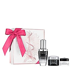 Lancôme - 'Advanced Génifique' Skincare Gift Set