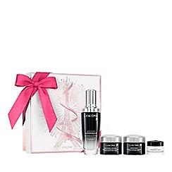 Lancôme - 'Advanced Génifique' Skincare Gift Set