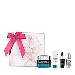 Lancôme - 'Visionnaire' Skincare Gift Set