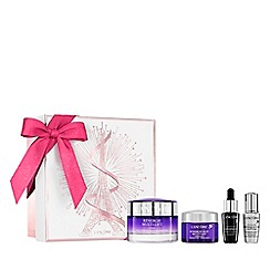 Lancôme - 'Rénergie' Multi-Lift Skincare Gift Set