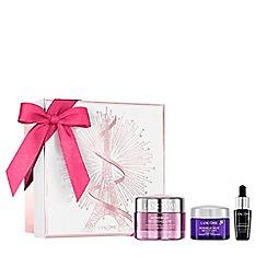Lancôme - 'Rénergie' Multi-Glow Skincare Gift Set