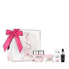 Lancôme - 'Hydra Zen' Skincare Gift Set