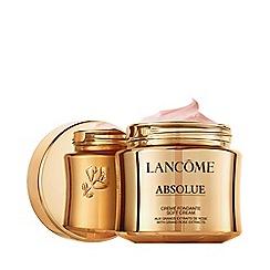 Lancôme - 'Absolue' Travel Size Soft Cream 60ml